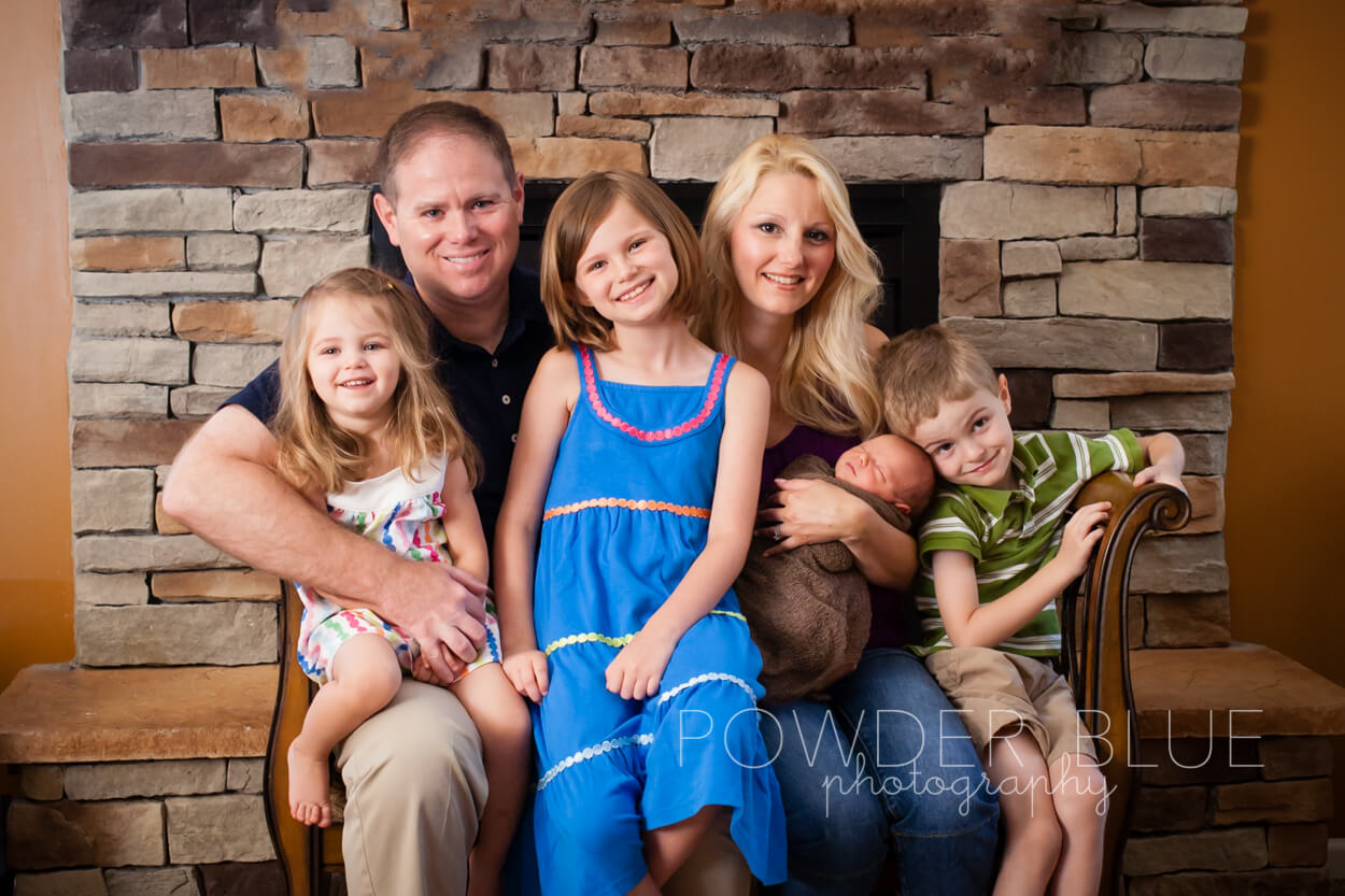 canonsburg pittsburgh family portrait lifestyle photographer