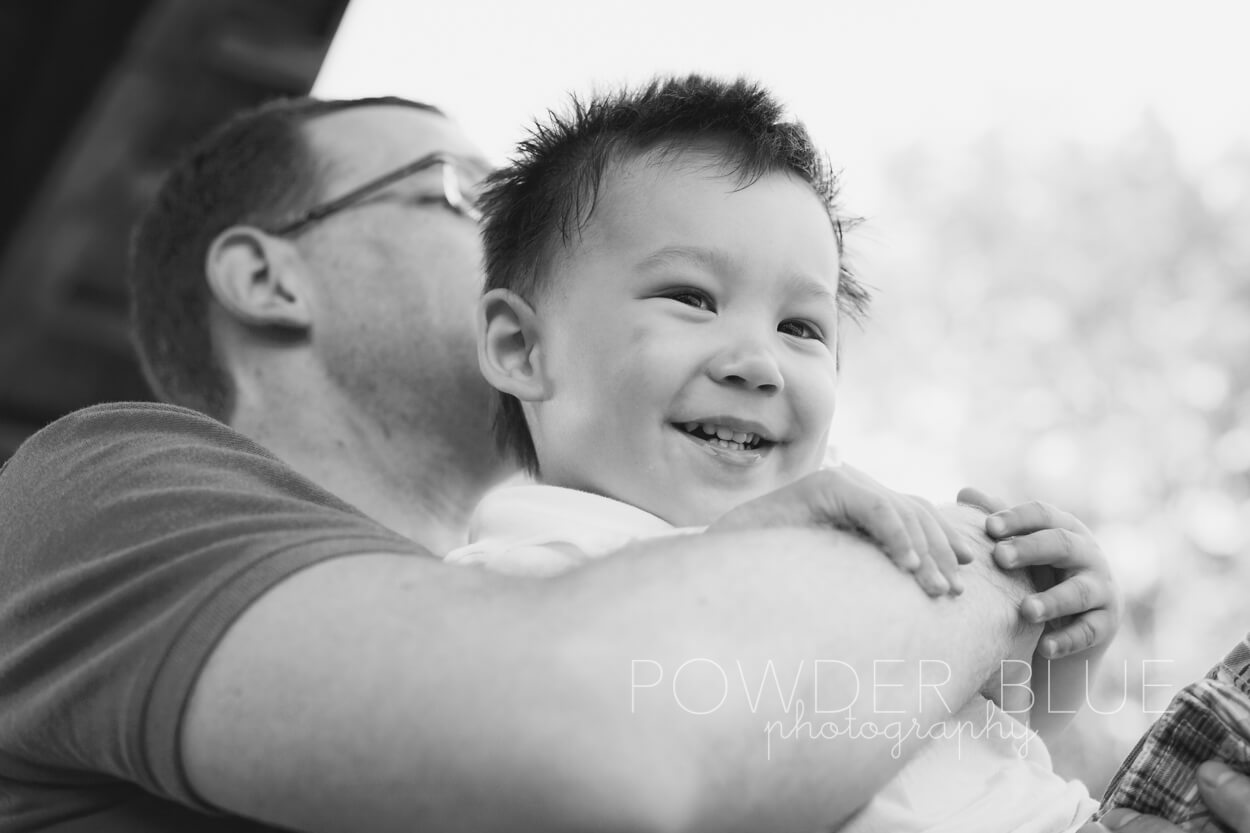 Two year old birthday photo session upper st clair pittsburgh family photographer