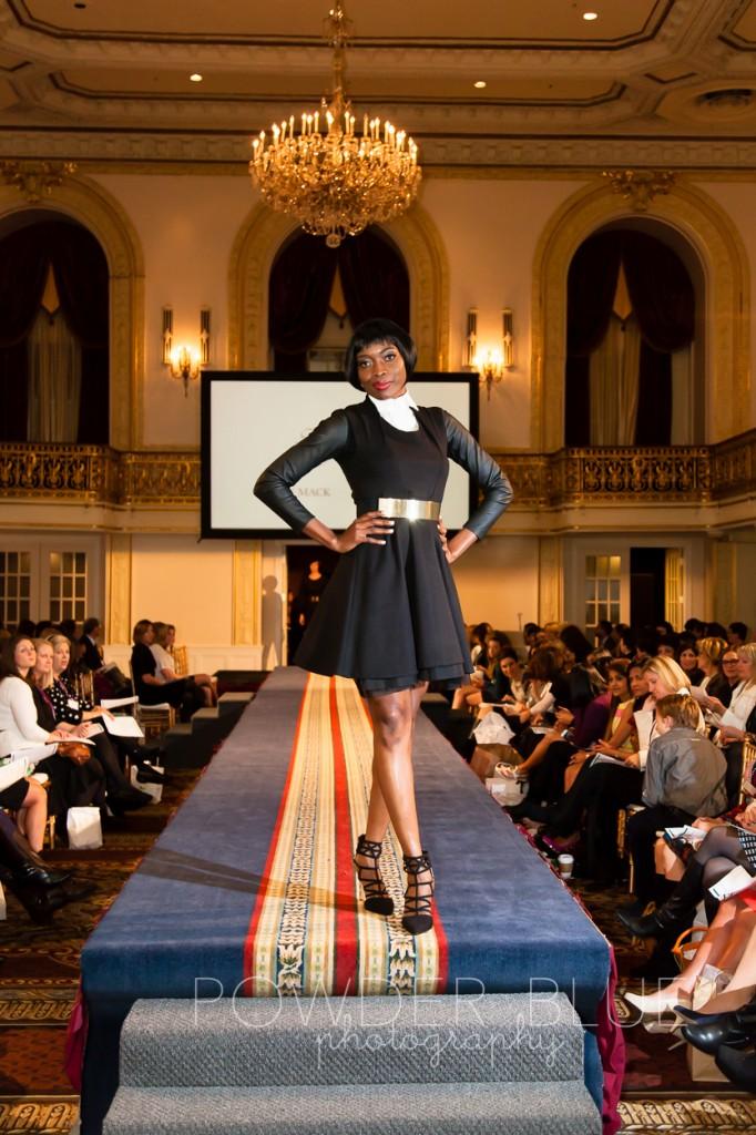 in style with children's model kiya tomlin dress pittsburgh