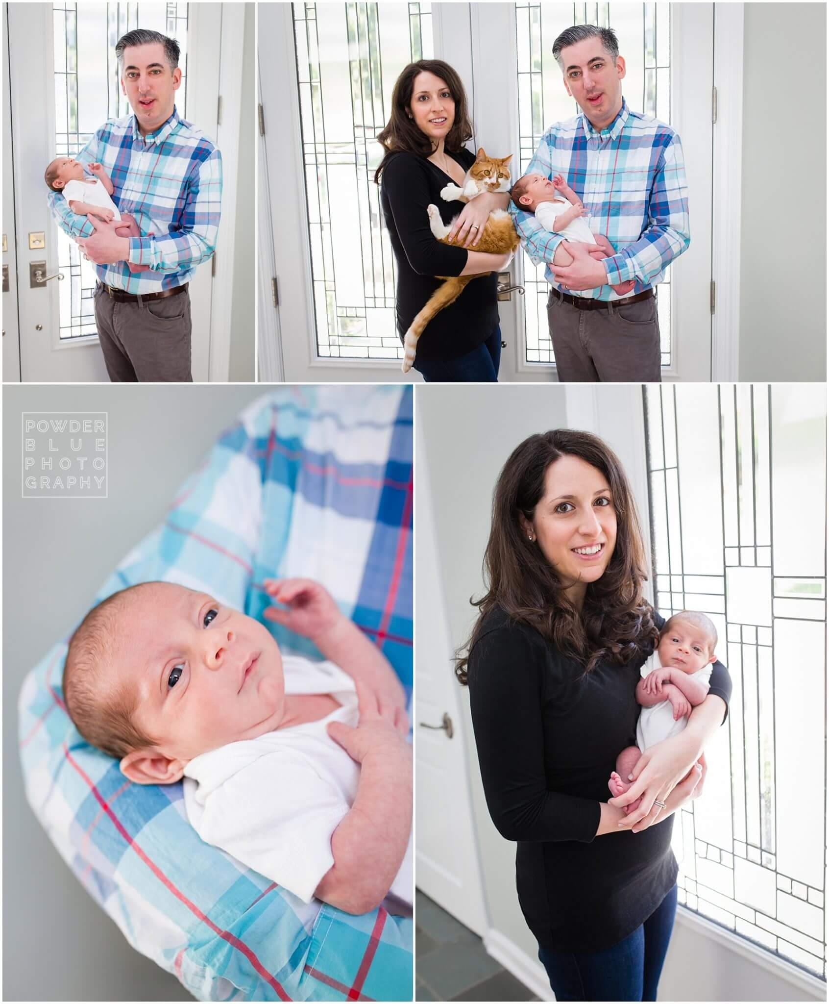 pittsburgh newborn photographer, in home lifestyle newborn session mt lebanon pittsburgh pa