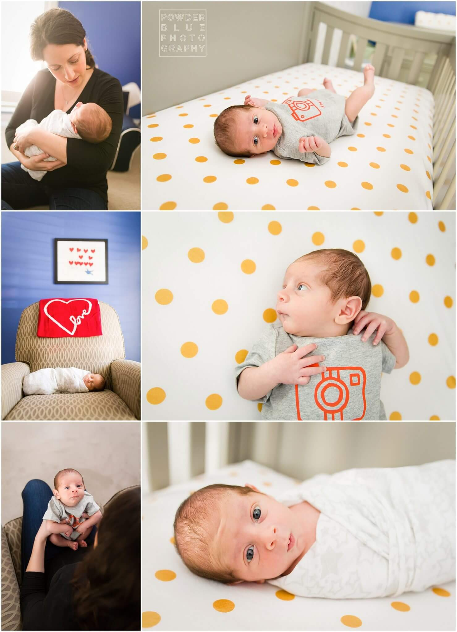 pittsburgh newborn photographer, in home lifestyle newborn session mt lebanon pittsburgh pa